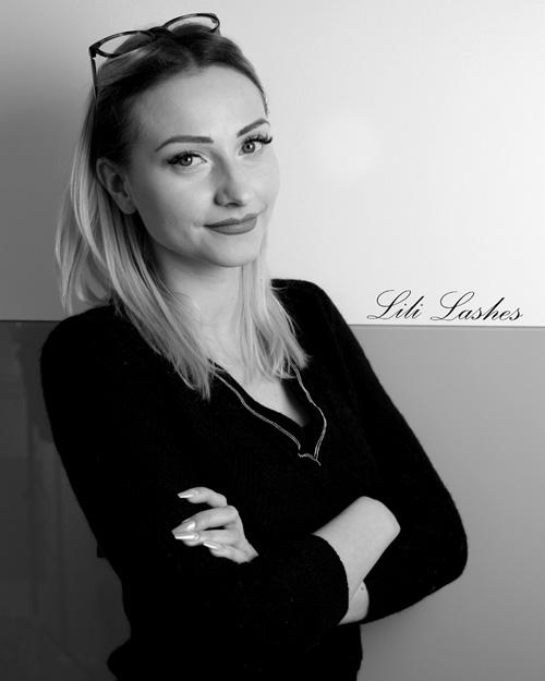 Elisa Guillot
